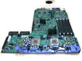 Dell Poweredge 2950 Motherboard 0DP246 DP246