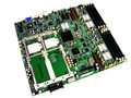Dell Poweredge 3250 Motherboard 0P5441 P5441