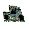  Dell Poweredge R510 Motherboard 08GXHX YF3T8