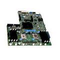 Dell Poweredge R510 Motherboard 08GXHX YF3T8