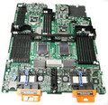 Dell Poweredge M805 M905 Motherboard 0K547T K547T