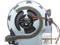 Dell Vostro V130 Fan 93YFT 23.10451.001