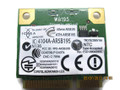 Atheros AR5B195 Wireless Card WIFI Network DW1702
