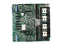 Dell Poweredge R900 Motherboard 0RV9C7 RV9C7