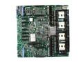 Dell Poweredge R900 Motherboard 0RV9C7 RV9C7