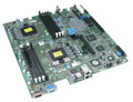 Dell Poweredge R410 Motherboard 01V648 1V648 
