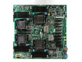 Dell Poweredge 6950 Motherboard 0GK775 GK775