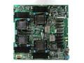 Dell Poweredge 6950 Motherboard 0GK775 GK775