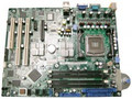 Dell Poweredge 830 Motherboard 0D9240 D9240