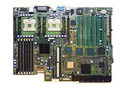 Dell Poweredge SC1430 Motherboard 0HD812 HD812