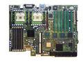 Dell Poweredge SC1430 Motherboard 0HD812 HD812