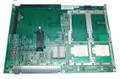 Dell Poweredge 7250 Motherboard 0H4380 H4380