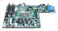 Dell Poweredge 860 Motherboard 0RH817 RH817