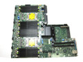 Dell Poweredge R720 Motherboard 0X6H47 X6H47