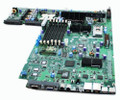 Dell Poweredge 1850 Motherboard 0W7747 W7747