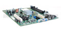 Dell Poweredge T105 Motherboard 0P013H P013H