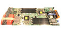 Dell Poweredge R610 Motherboard 0V56FN V56FN