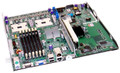  Dell Poweredge SC1425 Motherboard 0D7449 D7449