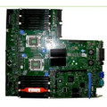 Dell Poweredge R710 Motherboard 00NH4P PV9DG