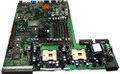 Dell Poweredge 2615 Motherboard 0N2933 N2933