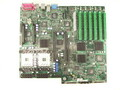 Dell Poweredge 4600 Motherboard 0F0058 F0058