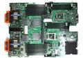 Dell Poweredge M905 Motherboard 0W370K W370K