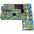 Dell Poweredge 2950 Motherboard 0G639G G639G