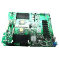 Dell Poweredge R905 Motherboard 0Y114J Y114J