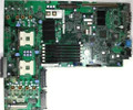 Dell Poweredge 2800 Motherboard 0W5390 W5390