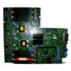 Dell Poweredge R710 Motherboard 0T880J T880J