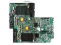 Dell Poweredge R505 Motherboard 0GX122 GX122