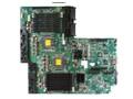 Dell Poweredge R505 Motherboard 0GX122 GX122