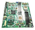 Dell Poweredge SC1435 Motherboard 0YK962 YK962