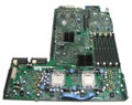 Dell Poweredge 1950 Motherboard 0UR033 UR033