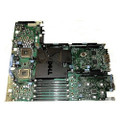 Dell Poweredge 1950 Motherboard 0D8635 D8635