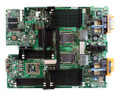Dell Poweredge M805 M905 Motherboard 0D413F D413F
