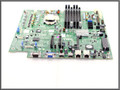 Dell Poweredge R310 Motherboard 0P225K P225K