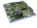 Dell PowerEdge R300 Motherboard F432C 0F432C