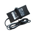 Dell Inspiron Zino Ac Adapter 90 Watt  ADP-65JB