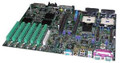 Dell Poweredge 4600 Motherboard 02R636 2R636