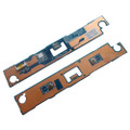 Acer Aspire 5738 5738D Touchpad Button Board 55.PAW01.003 55PAW01003