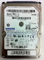 Sony Vaio VPCY2 Hard Drive 320GB 5400RPM HM321HI/S11 HM321HI