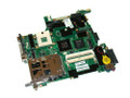 Lenovo Thinkpad R400 Motherboard 42W7971