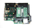 Lenovo Thinkpad X200 Motherboard 42W8253 60Y3898