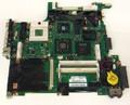 Lenovo Thinkpad T400 Motherboard AMD 42W8128
