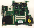 Lenovo Thinkpad T400 Motherboard AMD 42W8128