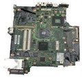 Lenovo Thinkpad R500 Motherboard 42W7983