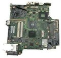Lenovo Thinkpad R500 Motherboard 42W7983
