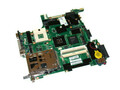 Lenovo Thinkpad R400 Motherboard 60Y3749 63Y1187