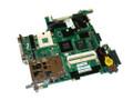 Lenovo Thinkpad R400 Motherboard 43Y9248 63Y1179